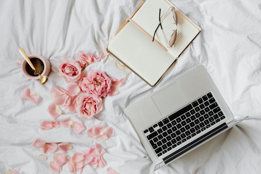 女性向けホームページにおすすめのWordPressテーマ