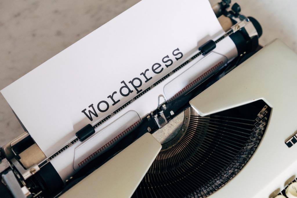 WordPressブログの始め方ガイド!手順を1から徹底解説します。